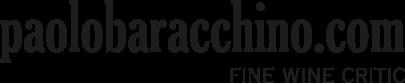 Condividiamo – Paolo Baracchino Fine Wine Critic - Fine Wine Critic