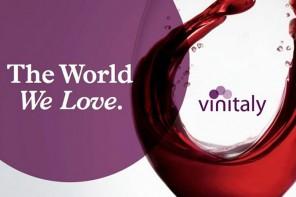 vinitaly2014
