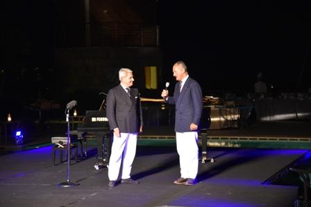 a-destra-Leonardo-Ferragamo-patron-di-nautors-swan-e-gian-riccardo-marini-presidente-rolex-italia-e-membro-del-consiglio-di-rolex-s-a