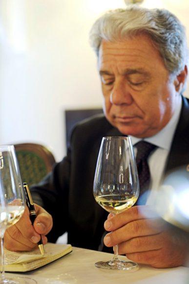 wineday_06 misure sito