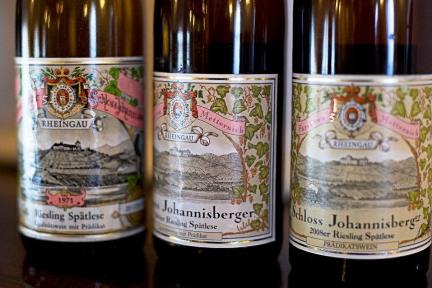 wineday_10 misure sito