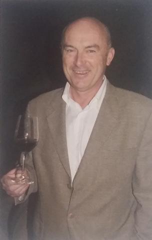 Alain Vautier