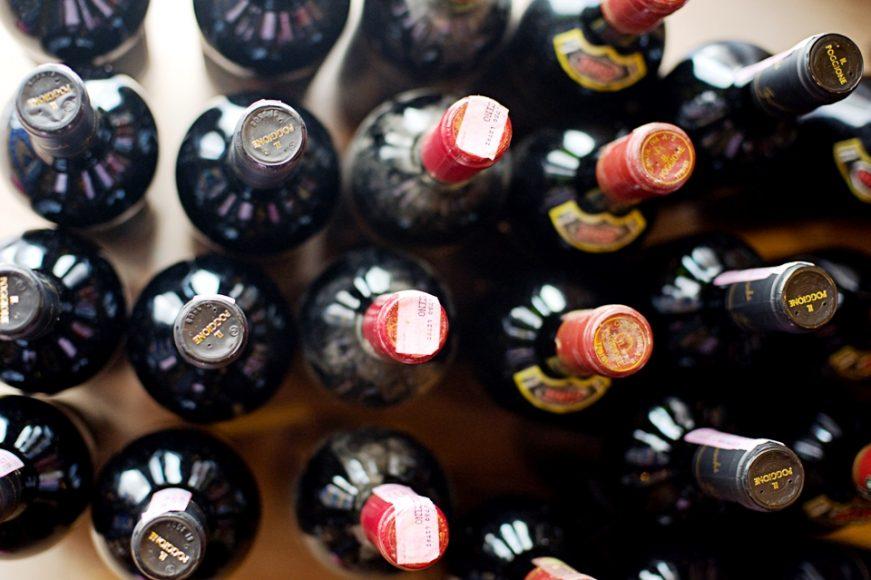 wineday_11 misure sito