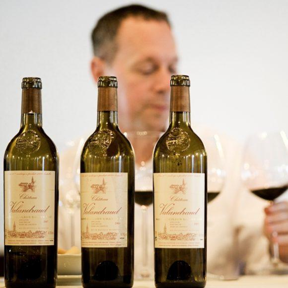 wineday_17 misure sito