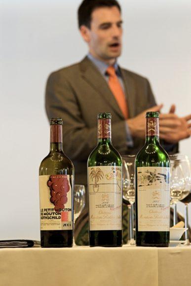 wineday_24 misure sito
