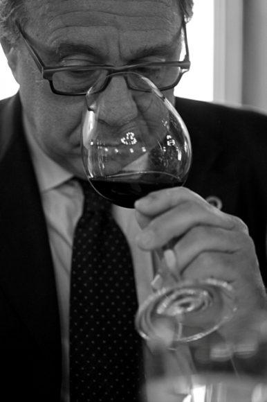 wineday_31 misure sito