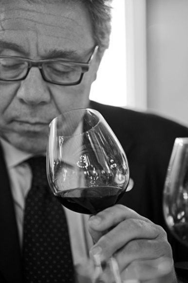 wineday_32 misure sito