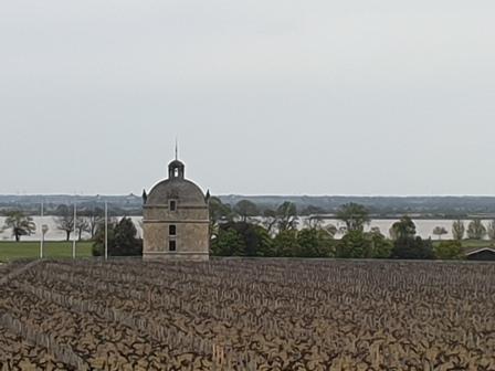 Chateau Laotur