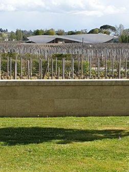 Chateua Cheval Blanc
